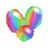 ballonplz's avatar