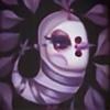 ballookey's avatar