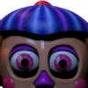 Balloon-Girl-JJ's avatar
