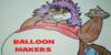 Balloon-Makers
