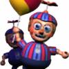 BalloonBoi1's avatar