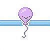 balloondivider3's avatar