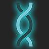 BalloonDolls's avatar