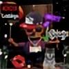 balloonfuckboy's avatar