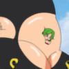 BalloonKing91's avatar