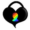 Balloons504's avatar