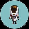balloonwatch's avatar