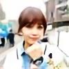 balloonza86's avatar