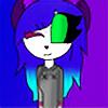 BALLORA0's avatar