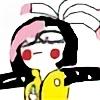 balloratheamazingcat's avatar