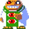 Ballosplz's avatar