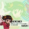 Ballpaper's avatar