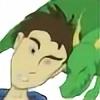 ballpark's avatar