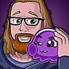 BallparkAndreas's avatar