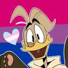 BallpitBee's avatar