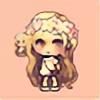 BallpointCaper's avatar