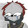 BallpointManga's avatar