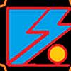 BallpointsStudio's avatar