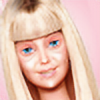 BallsAsian's avatar