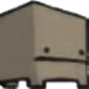 Ballsohard's avatar