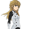 BallsyCatHands's avatar