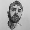 BallsySmithhh's avatar