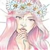 balluxnicocelli's avatar