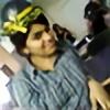 balluye's avatar