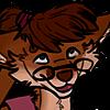 BalMexO's avatar