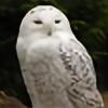 balmighty74's avatar