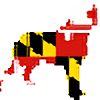 Balmoral-Retrievers's avatar