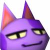 balmoraman's avatar
