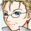 Balmung83's avatar