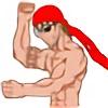 BalmungM90's avatar