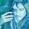 balnacra's avatar