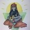 baloghsara's avatar