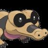 Balognacheeks's avatar