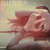 balonas's avatar