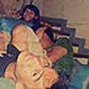 baloneyart's avatar