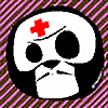 balongas's avatar
