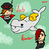 Baloogawhales's avatar