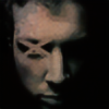 BaloohGN's avatar
