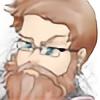 BaLoRiuM's avatar