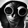 baloup's avatar