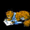 BalouTheLover's avatar