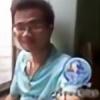 baloxanh112's avatar