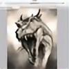 Balrog12's avatar