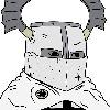 Balrog1262's avatar