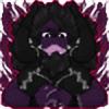 BalrogBlast's avatar