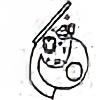 balrogleforte's avatar